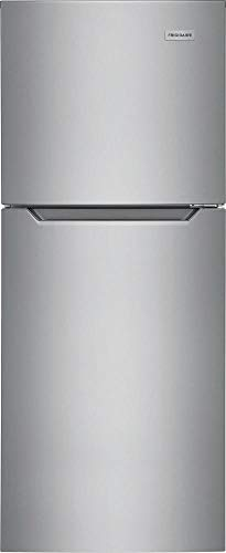 Best frigidaire refrigerator 23 cu ft on the market