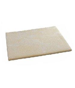 ブリドール 冷凍パイ生地2kg×6枚(業務用)