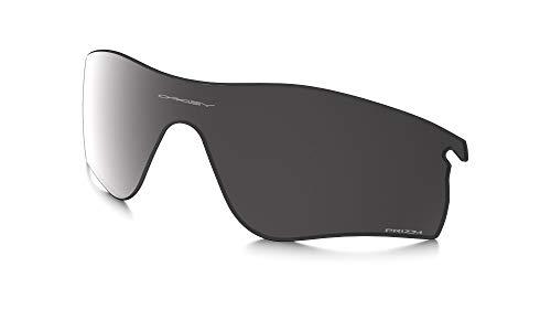 Oakley RL-RADARLOCK-PATH-16 Lentes de reemplazo para gafas de sol, Multicolor, 55 Unisex Adulto