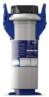 Brita Purity Quell ST 600 Système de filtration sans écran (grand équipement de boissons)