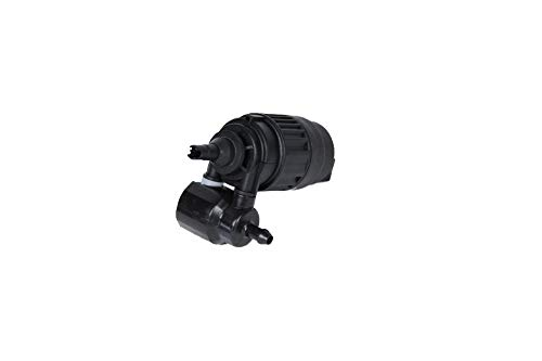 Price comparison product image ACDelco 19180273 GM Original Equipment Windshield Washer Pump,  3.48 in