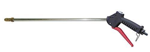Master SG-2218-18-CB Valley Industries Pistol Grip...