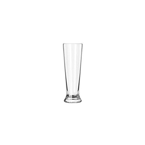 ARC INTERNATIONAL - Vasos Principe 25 Cl 12 Und