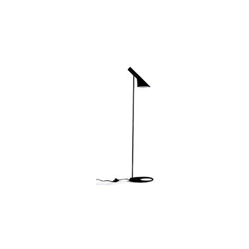 mueblespacio Lámpara Noa - MSD15333017 - Negro