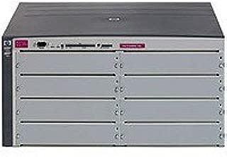 Procurve Switch 5308xlan 8 Slot Layer 2-4 Chassis (Renewed)