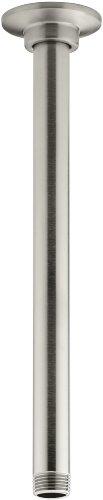 KOHLER 7392-BN K-7392-BN, Vibrant Brushed Nickel