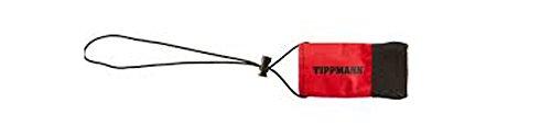 Tippmann Barrel Blocker, Red