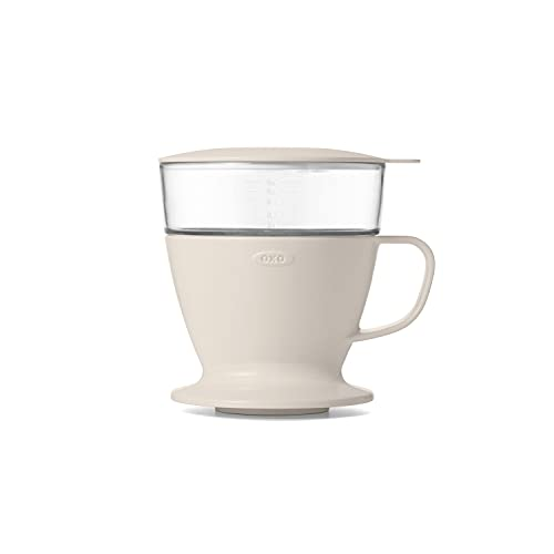 OXO Brew Single Serve Pour Over