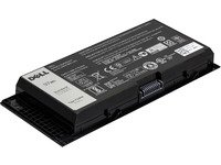 Dell Battery Primary 97Whr 9C Lith, FJJ4W