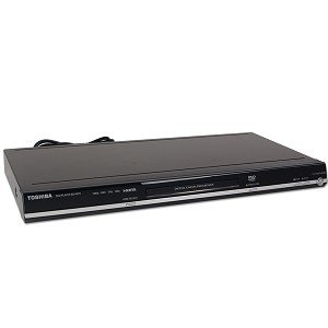 Sale!! Toshiba 1080p Upconverting DVD Player SD-K970
