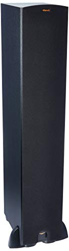 Check Out This Klipsch R-24F Floorstanding Speaker (Each)