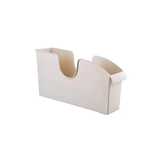 WoRamy Caja de almacenamiento de cocina, caja de almacenamiento, caja de almacenamiento, cajón de almacenamiento, vajilla y accesorios