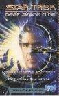 Star Trek - Deep Space Nine 17: Das Harvester-Desaster/O'Briens Identität