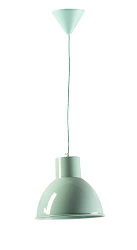 Els Banys EME Colgante de Techo E27, Agua Marian, 26 x 23 cm