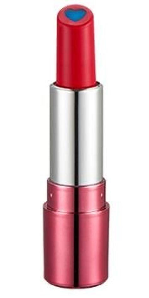 一般的な縫う緊張It's skin life color glow me lips 3.5g (#1 TELL ME) [並行輸入品]