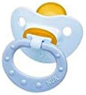 NUK - CHUPETE T3 LATEX: Amazon.es: Bebé