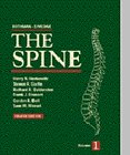 Rothman-Simeone: the Spine (2-Volume Set)
