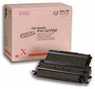 Xerox 113R00628 High Capacity Laser Toner Cartridge for Phaser 6250 (Black)