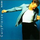 Songtexte von Cary Pierce - You Are Here