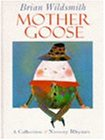 Nursery Rhymes: Mother Gooseの詳細を見る
