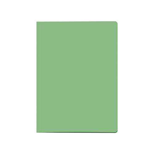Subcarpetas Cartulina Folio Marca DOHE