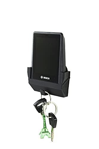 Wandhalterung kompatibel mit Bosch Nyon 2020/21 e-Bike Display