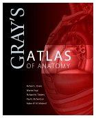 Gray's Atlas of Anatomy, 1e (Gray's Anatomy)の詳細を見る