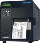 SATO M84Pro Bar Code Printers