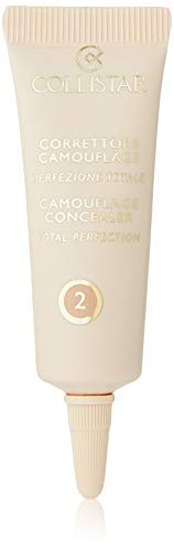 Collistar – Camouflage Concealer Medium