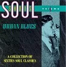Soul Shots, Vol. 4: Urban Blues - A Collection of Sixties Soul Classics