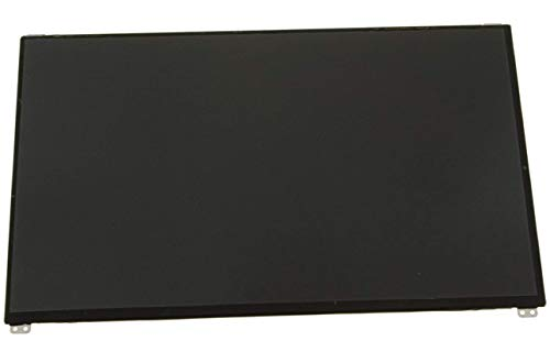 For Dell P/N DP/N 06HY1W 6HY1W LCD Screen Matte FHD 1920x1080 Display Replacement 14 inch