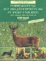Vorbereitung auf die Jägerprüfung in Wort und Bild. 2000 Fragen und Antworten.