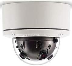 arecont vision 360 degree camera