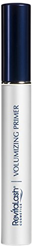 Revitalash Volumizing Primer 7.39Ml