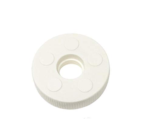 Best Review Of New Idler Wheel Replacement for Polaris Pool Cleaner 180 280 C16 C-16