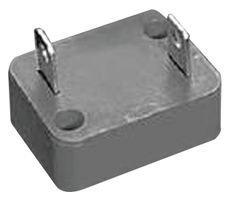 LITTELFUSE V511DB40 METAL OXIDE VARISTOR (MOV)