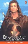*BRAVEHEART                        PGRN3 (Penguin Readers (Graded Readers))