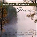 Windham Hill Classics: Persuasão [Audio CD] Vários Artistas