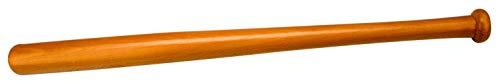 Baseball-Schläger Sport-Schläger 26inch 68cm Holz Abbey Ausrüstung America Home-Run Squad Hooligan Base-Ball Selbst-Verteidigung Steel Profi Bat-on Harley