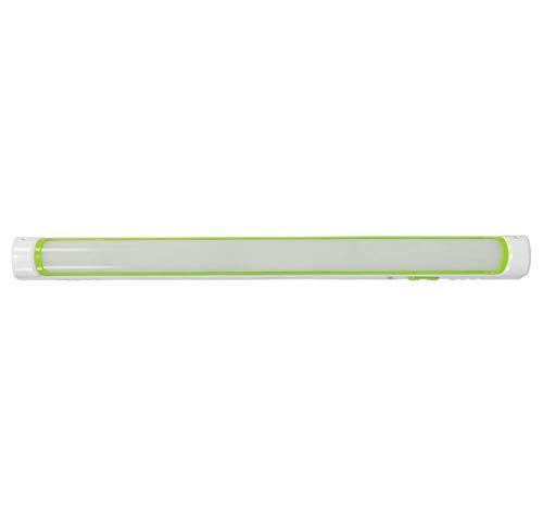 Havells Rayline 6-Watt Rechargeable LED Batten (White)