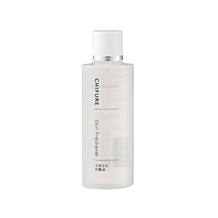 Chifre Wipe off Skin Lotion - 150ml