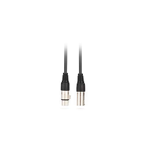 Rode NT1A (Großmembran-Kondensatormikrofon, Nierenkapsel, Audio Interface benötigt) - 7