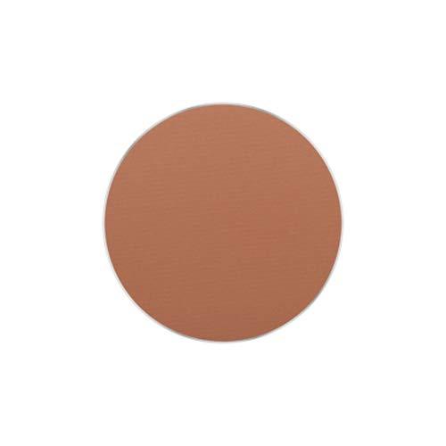 INGLOT Maquillaje En Polvo 43 g