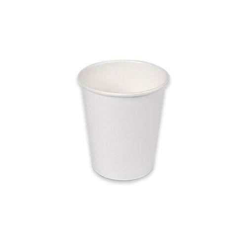 Vasos Cafe Desechables Biodegradables Marca Soul Forest