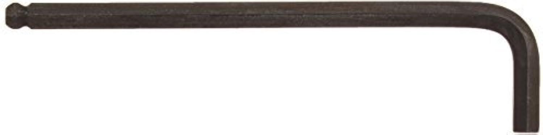 Bondhus 75713 Markiert und Barcode 5 16 ProHold Ball End Spitze Hex Schlüssel Innensechskantschlüssel mit Proguard Finish und Lange Arm, 6.0 B0184VY1DS | Exquisite (in) Verarbeitung