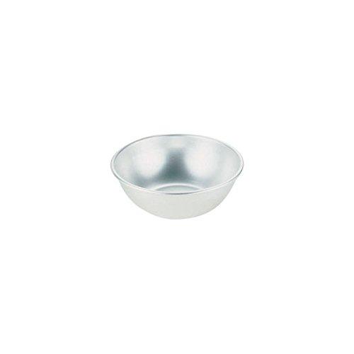 アカオアルミ ボール 51cm アルミニウム合金(アルマイト) 日本 ABC08051