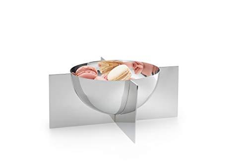 PHILIPPI - design en détail FLEURON Schale v240020 L - 15 (d) cm