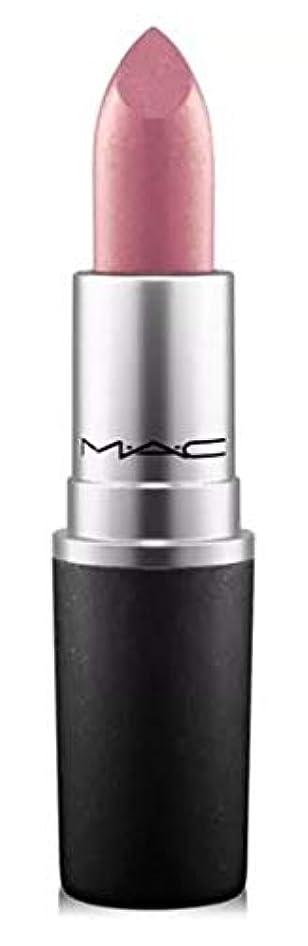 販売計画マーチャンダイザー少しマックMAC Lipstick - Plums Plum Dandy - plum frosted with bronze (Frost) リップスティック [並行輸入品]