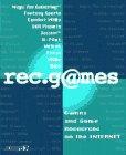 Rec.Games 1566863112 Book Cover