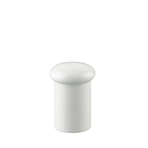 Thomas Trend Pfefferstreuer, Porcelain, Zentimeter